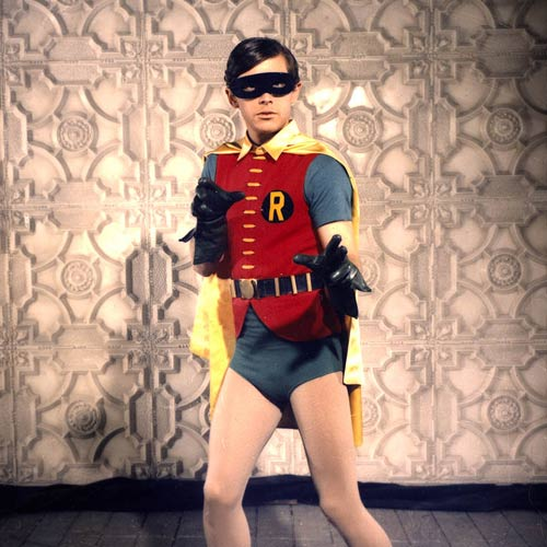 Movie Heroes answer: ROBIN