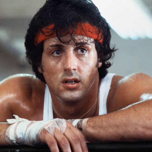 Movie Heroes answer: ROCKY