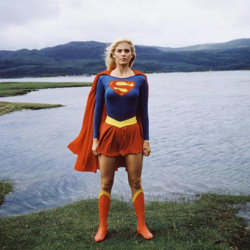 Movie Heroes answer: SUPERGIRL
