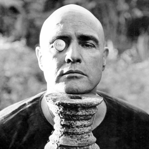 Movie Sets answer: APOCALYPSE NOW