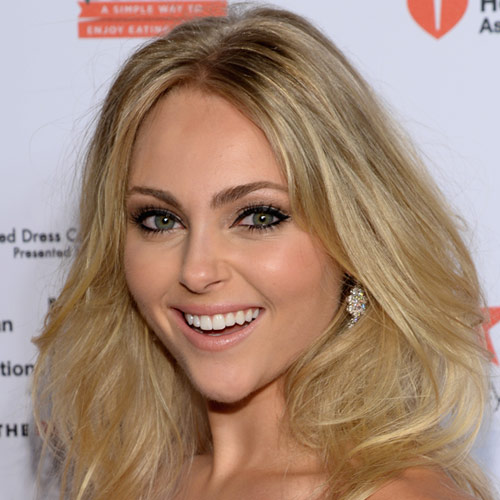 Movie Stars answer: ANNASOPHIA ROBB