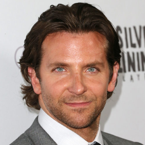 Movie Stars answer: BRADLEY COOPER