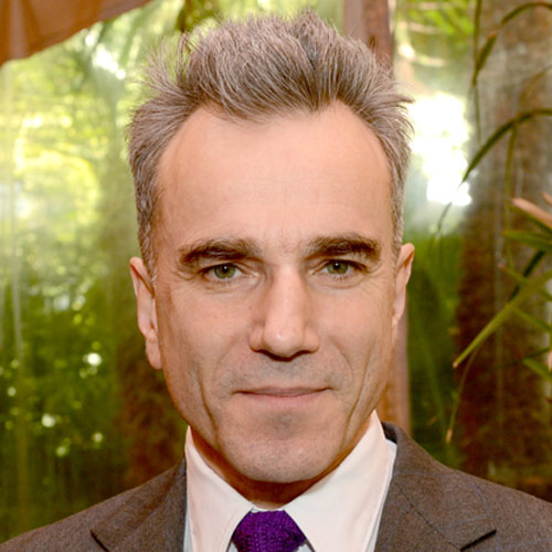 Movie Stars answer: DANIEL DAY-LEWIS