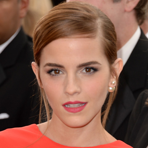Movie Stars answer: EMMA WATSON