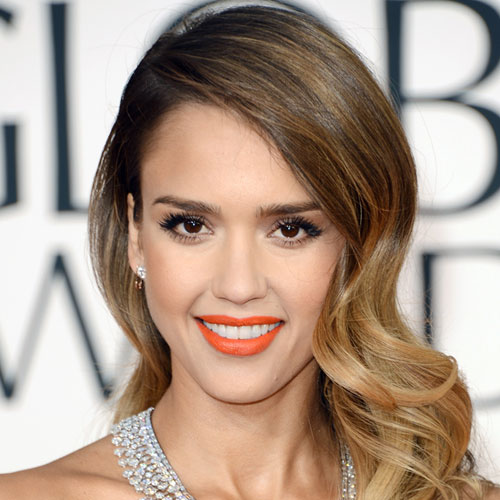 Movie Stars answer: JESSICA ALBA