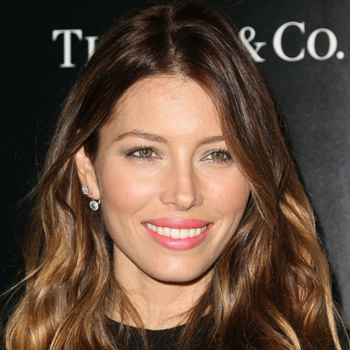 Movie Stars answer: JESSICA BIEL