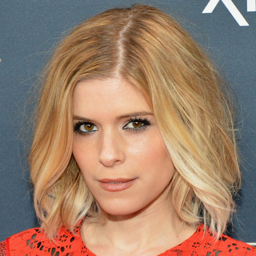 Movie Stars answer: KATE MARA