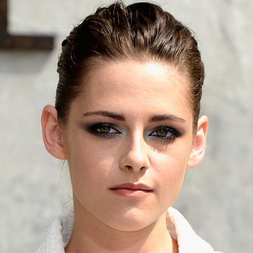 Movie Stars answer: KRISTEN STEWART