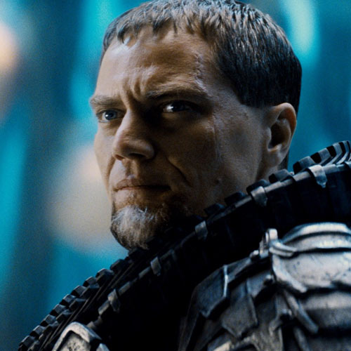 Movie Villains answer: GENERAL ZOD