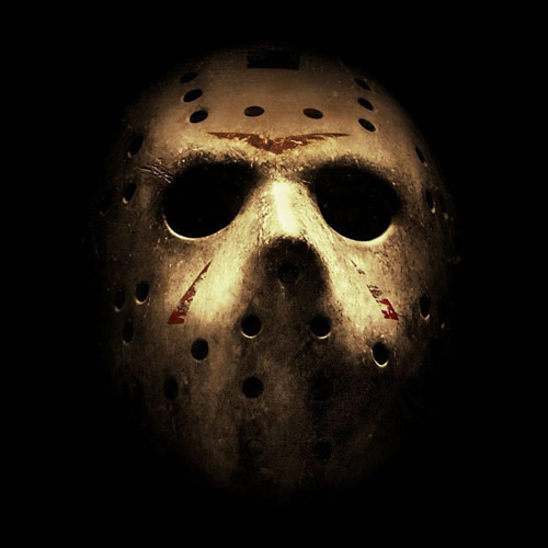 Movie Villains answer: JASON VOORHEES