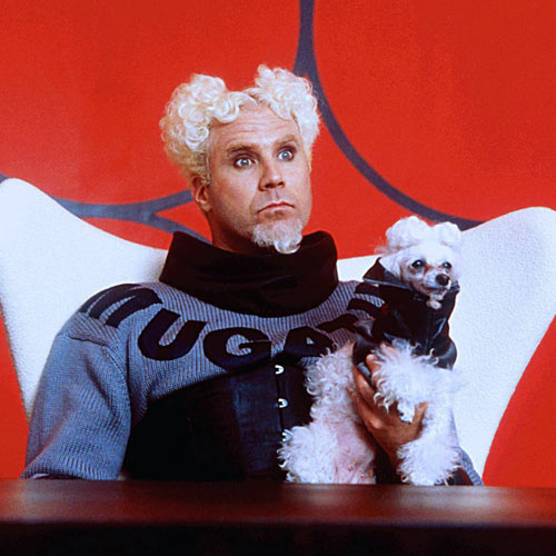 Movie Villains answer: MUGATU