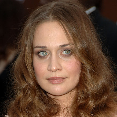 Music Stars answer: FIONA APPLE