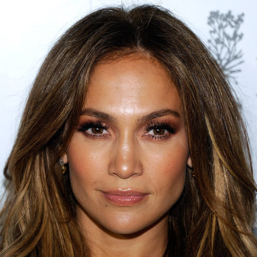 Music Stars answer: JENNIFER LOPEZ