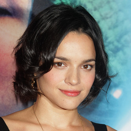 Music Stars answer: NORAH JONES