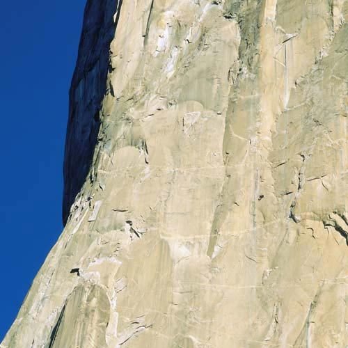 North America answer: EL CAPITAN