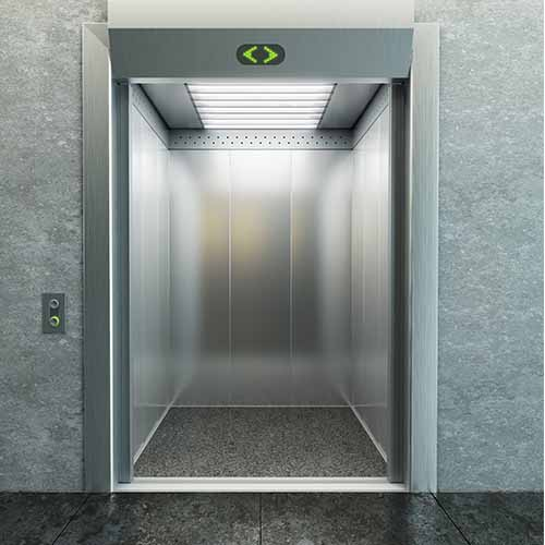 Office answer: LIFT