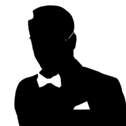 Silhouettes answer: WILL-I-AM