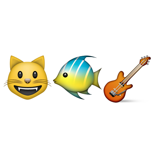 Song Puzzles answer: CATFISH BLUES