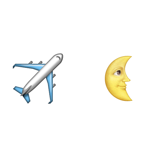 Song Puzzles answer: FLY ME TO THE MOON