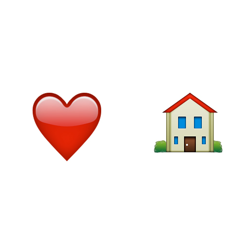 Song Puzzles answer: LOVESHACK