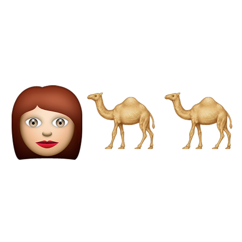 Song Puzzles answer: MY HUMPS