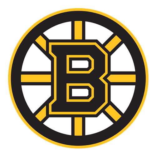 Sports Logos answer: BRUINS