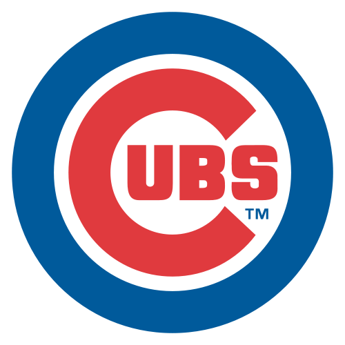 Sports Logos answer: CUBS