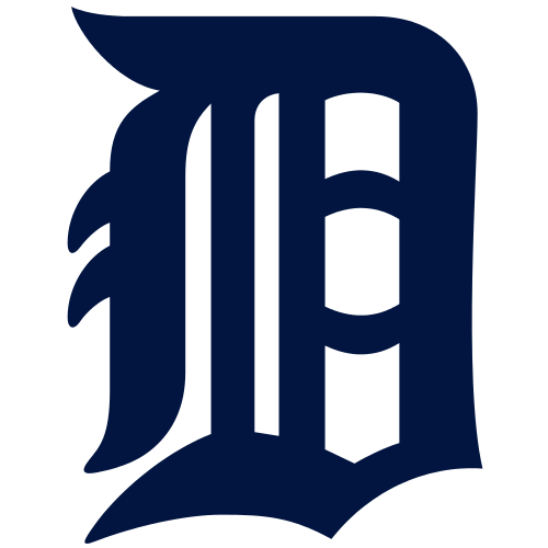 Sports Logos answer: TIGERS