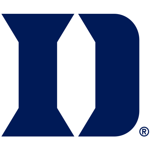 Sports Logos answer: BLUE DEVILS