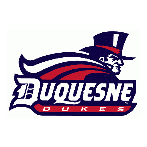 Sports Logos answer: DUKES