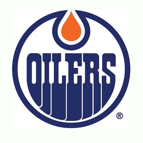 Sports Logos answer: OILERS