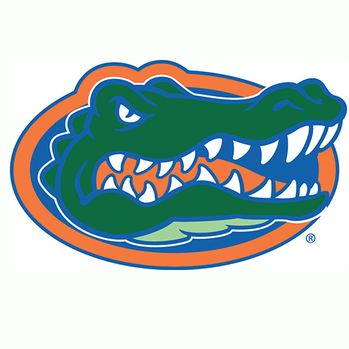 Sports Logos answer: GATORS