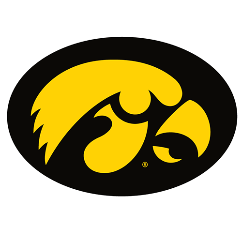 Sports Logos answer: HAWKEYES