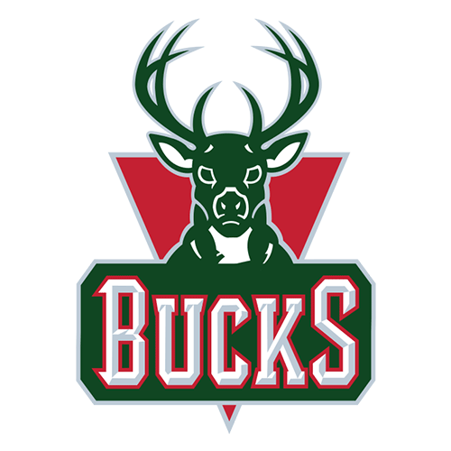 Sports Logos answer: BUCKS
