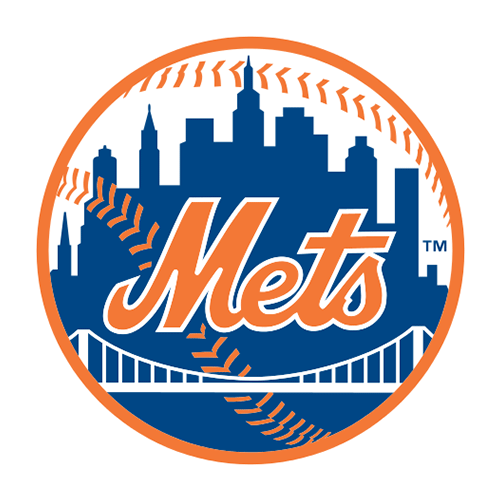 Sports Logos answer: METS