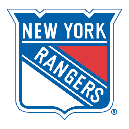 Sports Logos answer: RANGERS