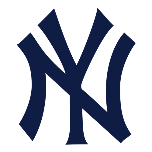 Sports Logos answer: YANKEES