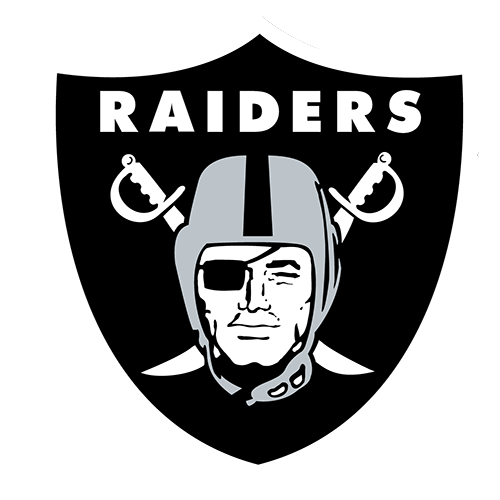 Sports Logos answer: RAIDERS
