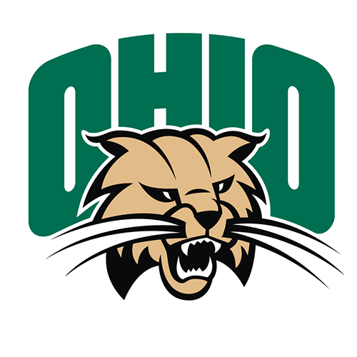 Sports Logos answer: BOBCATS