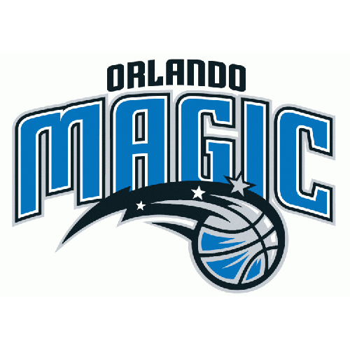 Sports Logos answer: MAGIC
