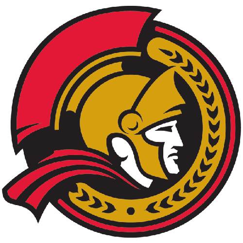 Sports Logos answer: SENATORS