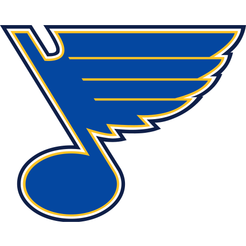 Sports Logos answer: BLUES