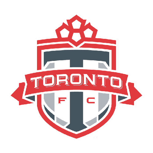 Sports Logos answer: TORONTO FC