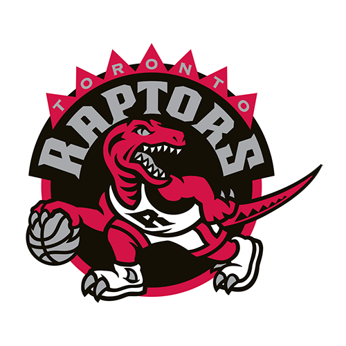 Sports Logos answer: RAPTORS