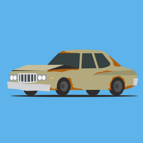 Star Cars answer: THE BIG LEBOWSKI