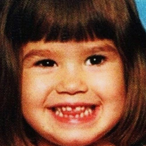 Star Throwbacks answer: DEMI LOVATO