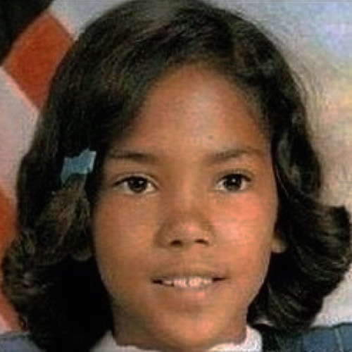 Star Throwbacks answer: HALLE BERRY