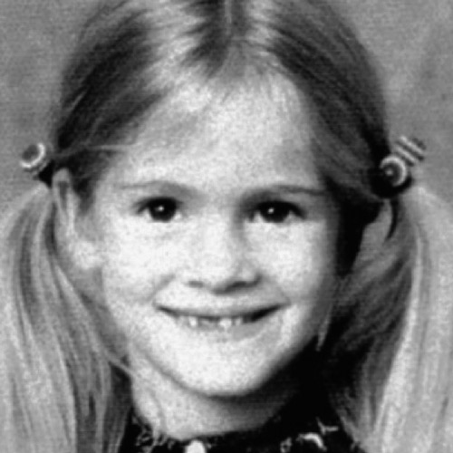 Star Throwbacks answer: JULIA ROBERTS