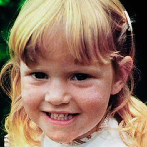 Star Throwbacks answer: KATE WINSLET