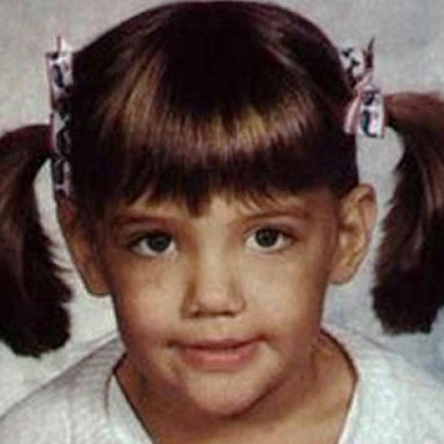 Star Throwbacks answer: KATIE HOLMES